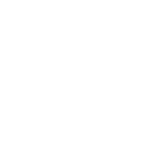 Food4family